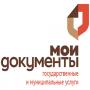 mfc_newbrand.png